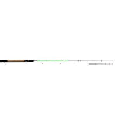 Lanseta Maver Experience Feeder 2, 3.00m, 50g, 2+4buc