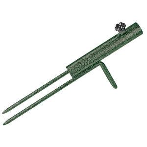 Suport umbrela Carp Zoom 1 30cm