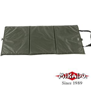SALTEA CRAP MIKADO FIRST MAT (87x49 cm)