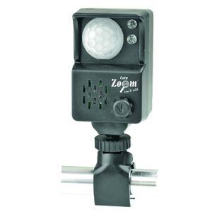 Alarma Carp Zoom cu senzor de miscare