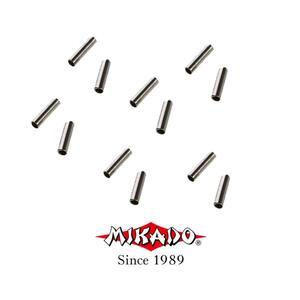 CAPSE SARMA STIUCA MIKADO # 2.0 mm 12buc