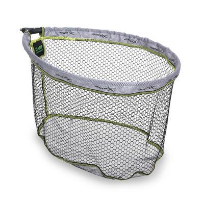 Cap Minciog Matrix Carp Landing Net 55x45cm
