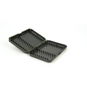 Penar Rigid pentru Riguri Matrix Small HLR, 18.5x12x3.5cm