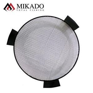 SITA MIKADO 33cm/3mm - 17-25L