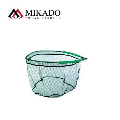 CAP MINCIOG MIKADO 60/50/45 FI 5mm