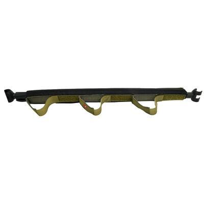 Carp Zoom Bivvy Rod Holder 59-104cm