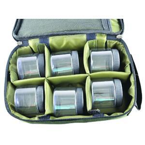 Borseta Carp Zoom Dip Bag 29x17x8cm