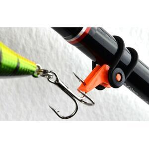 Carp Zoom Predator Z Oplus Hook&Lure Holder