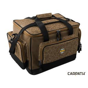 Geanta Delphin Area CARRY Carpath XXL, 60x35x35cm