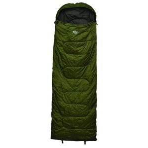 Sac de dormit Carp Zoom Easy Camp 75x220cm