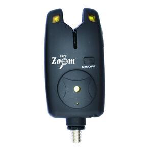 Avertizor Electronic Carp Zoom V-Sat K-470, Galben