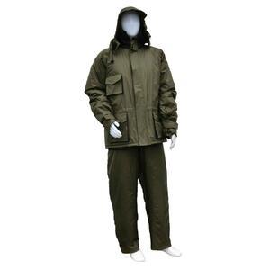 Costum Carp Zoom ThermoProf - XL