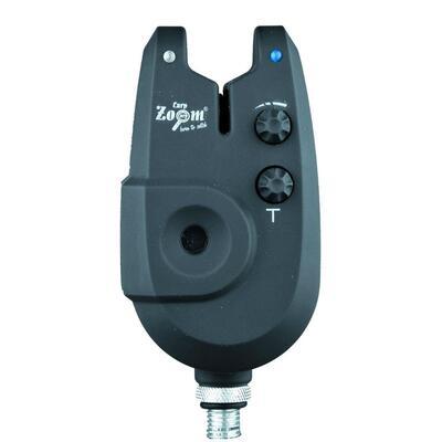 Avertizor electronic Carp Zoom FSI