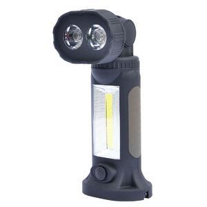 Lanterna Carp Zoom Utility Lamp