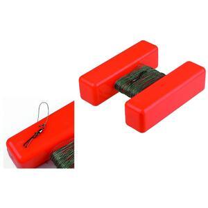 Marker H cu Sfoara de 12m Carp Zoom, 12.1x10.8x3.6cm