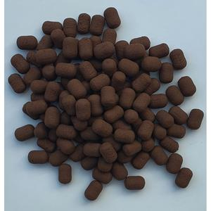 Wafters 2.20 Baits Wafters Mango 6mm