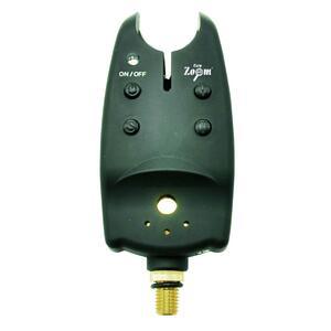 Avertizor electronic Carp Zoom Bite Alarm MRX