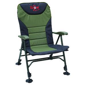 Scaun Carp Zoom Recliner Comfort Armchair