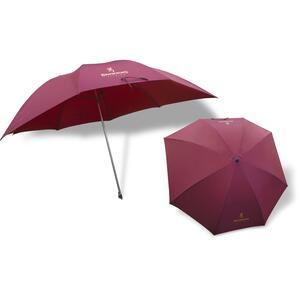 Browning Umbrela Xitan Mega Match Umbrella Ø3,00m