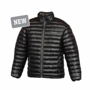 Jacheta DAM EFFZETT Pure Thermolite Jacket