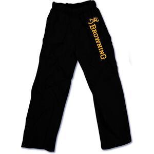 Pantalon Browning Overtrouser