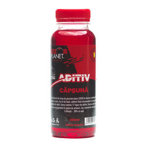 ADITIV CAPSUNA 250ml