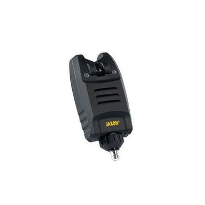 Avertizor electronic Jaxon Carp Sensitive 7 culori