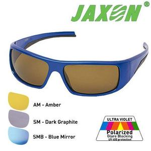 Ochelari Jaxon Polarizati X36 AM Amber