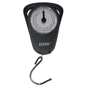 Cantar mecanic Jaxon WA140A 22kg