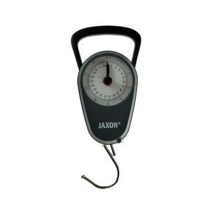 Cantar mecanic Jaxon WA140B 35kg