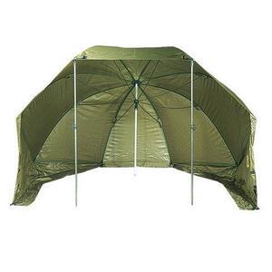 Umbrela cort Jaxon 240x180x130cm