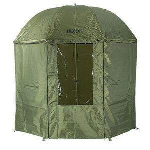 Umbrela cort Jaxon 250x200m