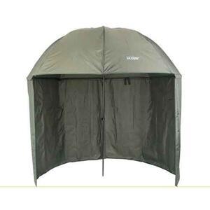 Umbrela cort PVC Jaxon 125TZ 250cm