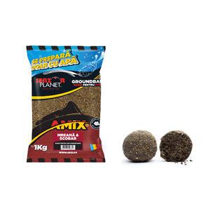 AMIX MREANA & SCOBAR 1kg