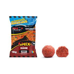 AMIX RAME 1kg