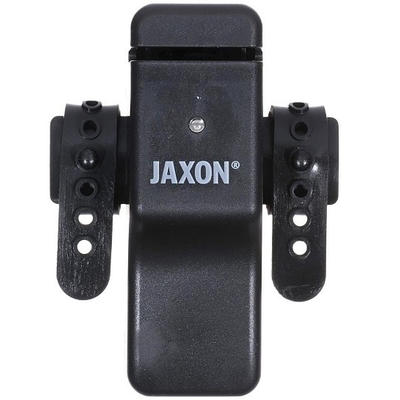 Mini Avertizor Jaxon Smart Carp