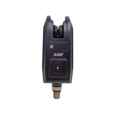 Avertizor Jaxon XTR Carp Sensitive Easy 103 Albastru