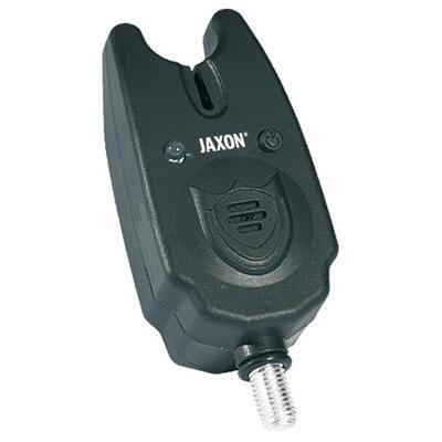 Avertizor Jaxon XTR Carp Weekend 202, Rosu