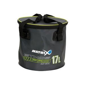 Bac de Nada Matrix Ethos® Pro EVA Bait Bowls 17L