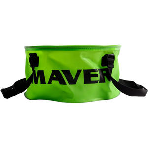 Bac de Nada Maver Eva, Medium 17cm