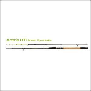 Lanseta Jaxon Antris HTI Boat Power Tip 2.40m/40-120g