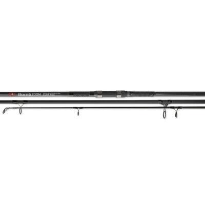 Lanseta Carp Zoom Bombast Surf 4.2m/100-200g