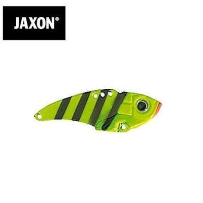 Jaxon Cicada Switch Blade 8gr culoare 2G
