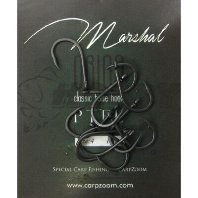 CARLIGE MARSHAL ORIGO CLASSIC BOILIE nr 2