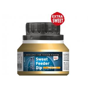 DIP FEEDER COMPETITION SWEET 80ml Sweet Clove