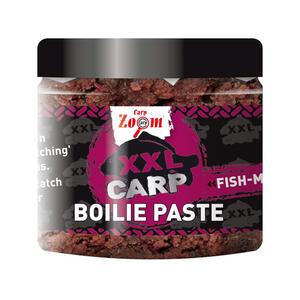 PASTA BOILIE XXL CARP 200gr Fish - Meat
