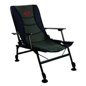Scaun Carp Zoom Comfort N2 Armchair