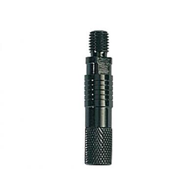 Conector Jaxon Eliberare Rapida Black A 3buc/plic