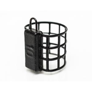 Cosulet AS Feeder Round Cage, 16x10mm 20G