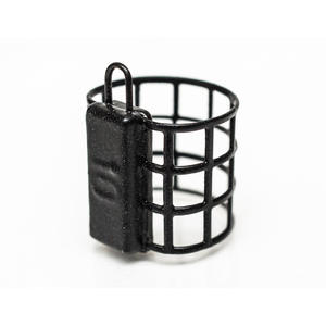 Cosulet AS Feeder Round Cage, 19x25mm 15G